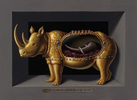 rhino-reliquary_sm